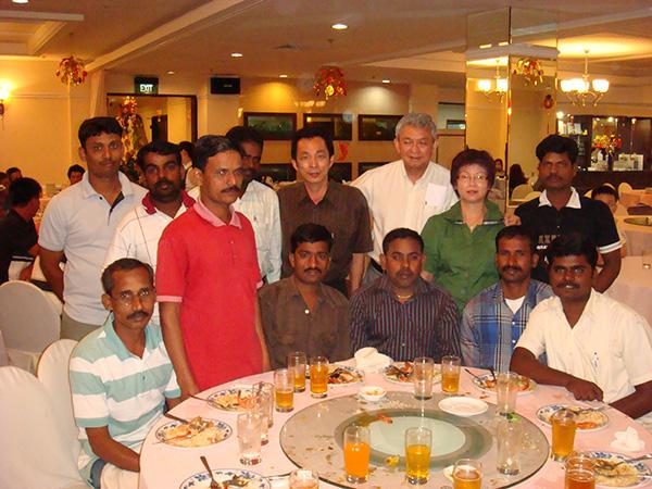 img-news-feed-annual-dinner-2009-04-b
