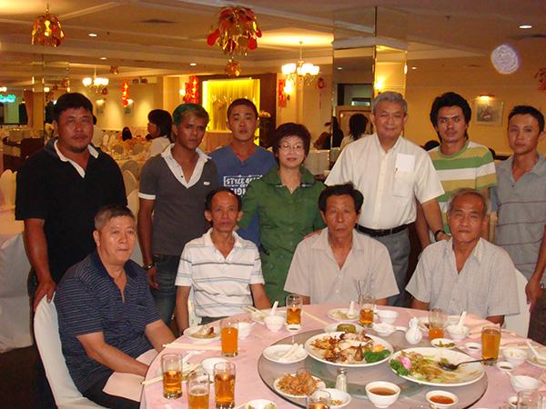 img-news-feed-annual-dinner-2009-07-b
