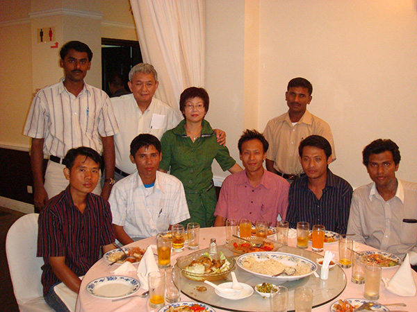 img-news-feed-annual-dinner-2009-10-b