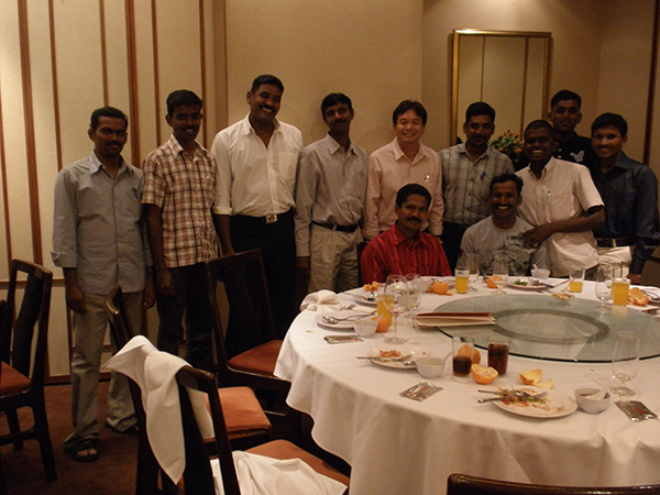 img-news-feed-annual-dinner-2010-03-b