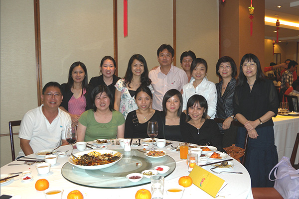 img-news-feed-annual-dinner-2010-04-b