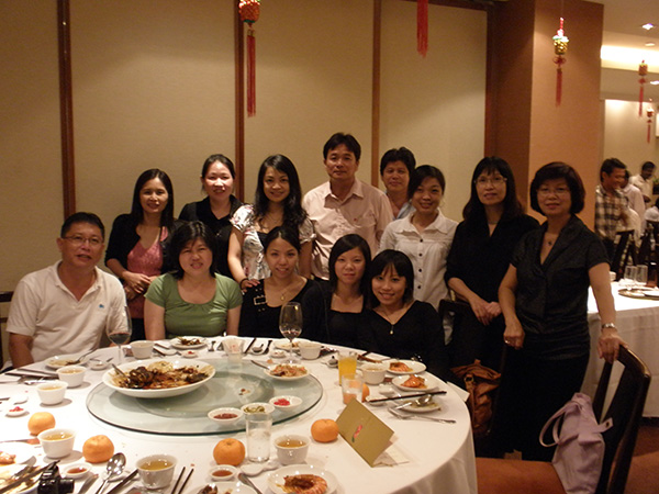 img-news-feed-annual-dinner-2010-05-b