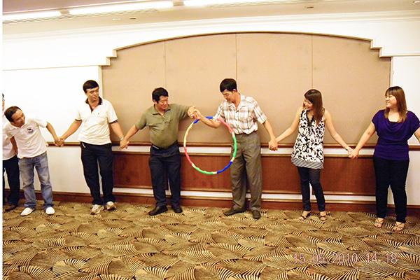 img-news-feed-workshop-08-b