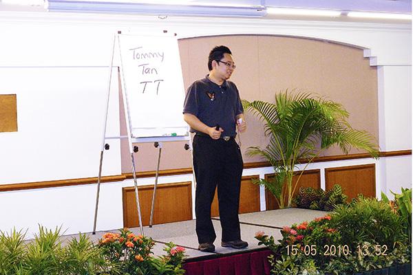 img-news-feed-workshop-09-b