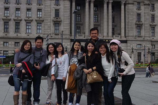 img-news-feed-com-trip-shanghai-03-b