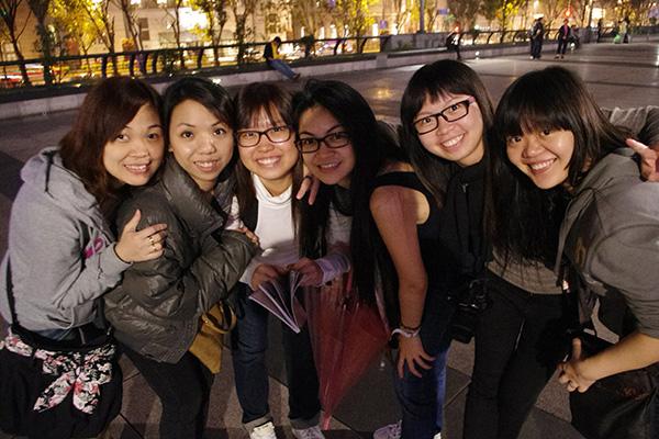 img-news-feed-com-trip-shanghai-04-b