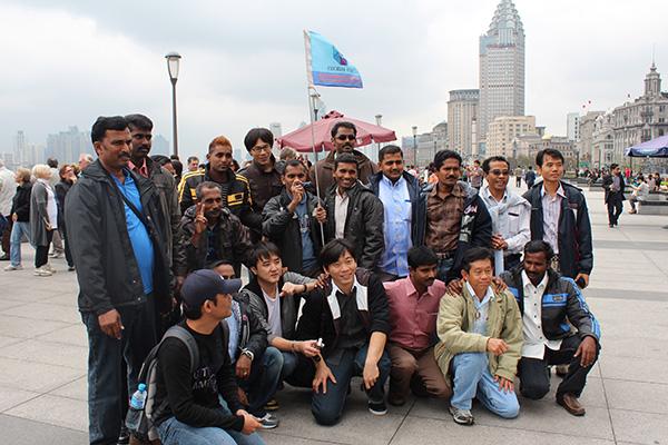 img-news-feed-com-trip-shanghai-06-b