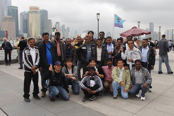img-news-feed-com-trip-shanghai-07-b