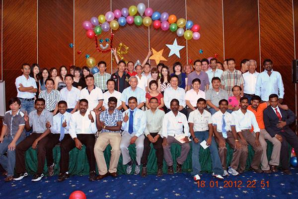 img-news-feed-annual-dinner-2012-07-b