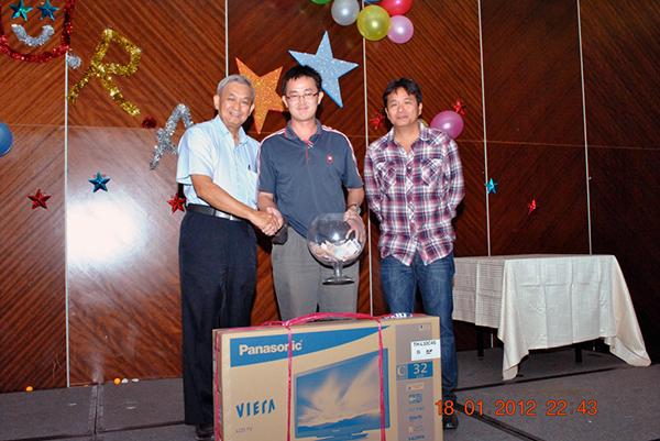 img-news-feed-annual-dinner-2012-08-b