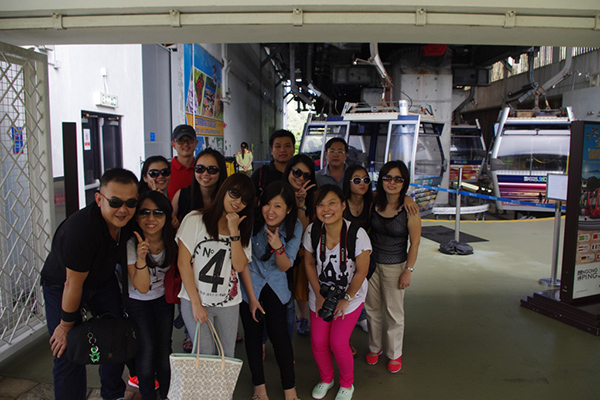 img-news-feed-com-trip-hk-03-b