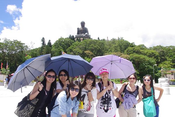 img-news-feed-com-trip-hk-04-b