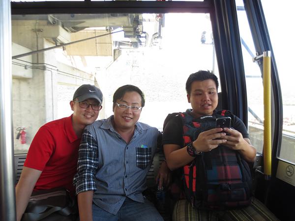 img-news-feed-com-trip-hk-05-b