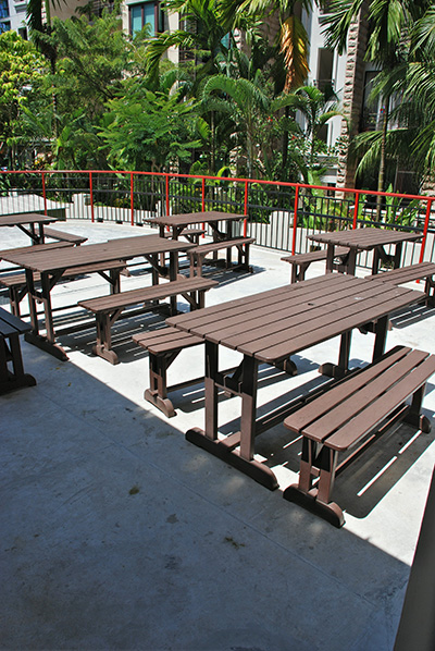 img-projects-CHIJ-04-b