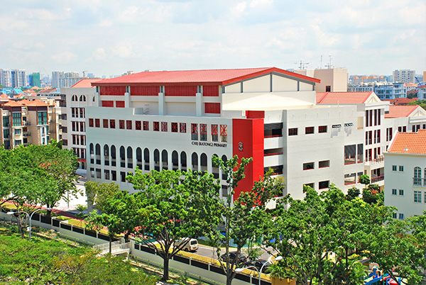 img-projects-CHIJ-07-b
