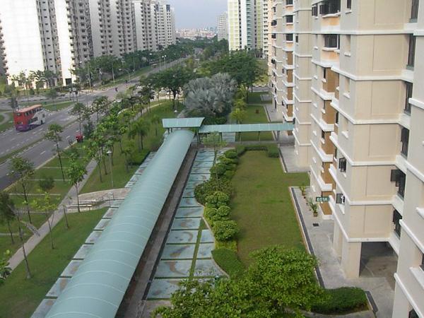 img-projects-JurongWsetN6-02-b