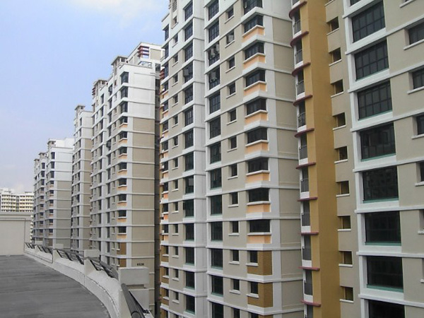 img-projects-JurongWsetN6-03-b