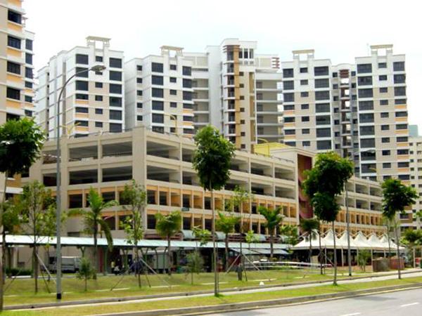 img-projects-JurongWsetN6-05-b