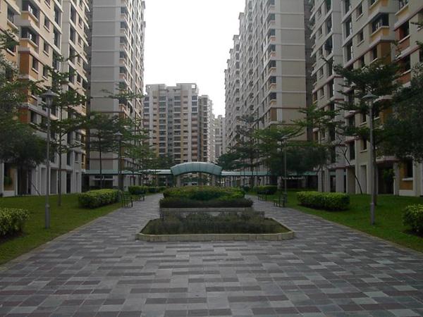 img-projects-JurongWsetN6-07-b