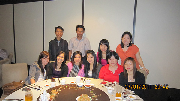 img-news-annual-dinner-2011-01-b