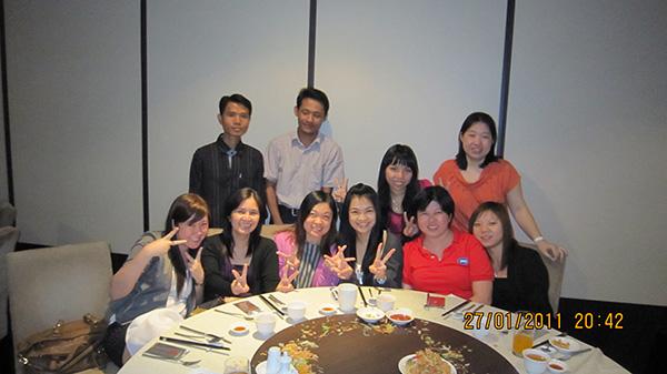 img-news-annual-dinner-2011-02-b