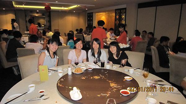 img-news-annual-dinner-2011-03-b