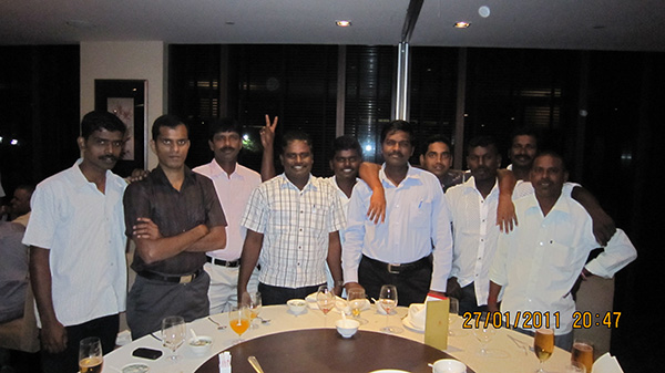 img-news-annual-dinner-2011-04-b