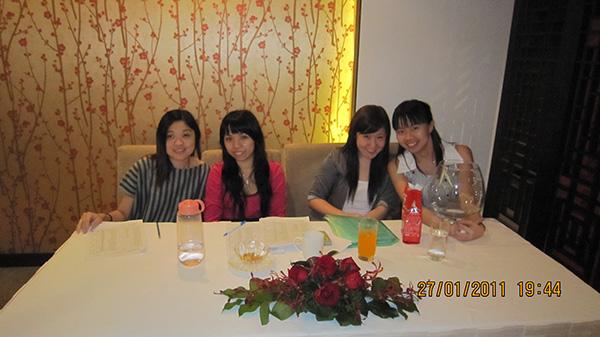 img-news-annual-dinner-2011-05-b