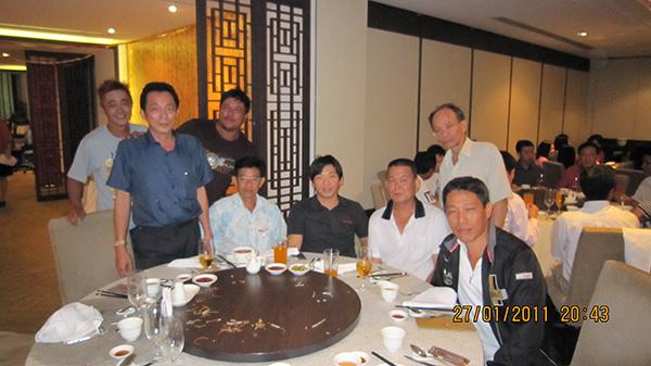 img-news-annual-dinner-2011-06-b