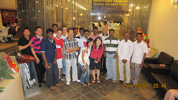 img-news-deepavali-2011-01-b