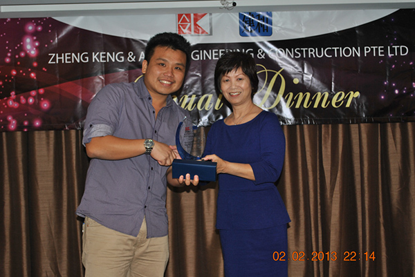 img-news-feed-annual-dinner-2013-03-b