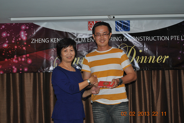 img-news-feed-annual-dinner-2013-07-b