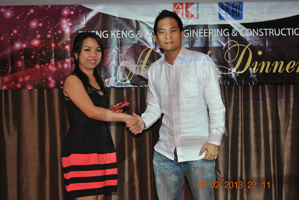 img-news-feed-annual-dinner-2013-08-b