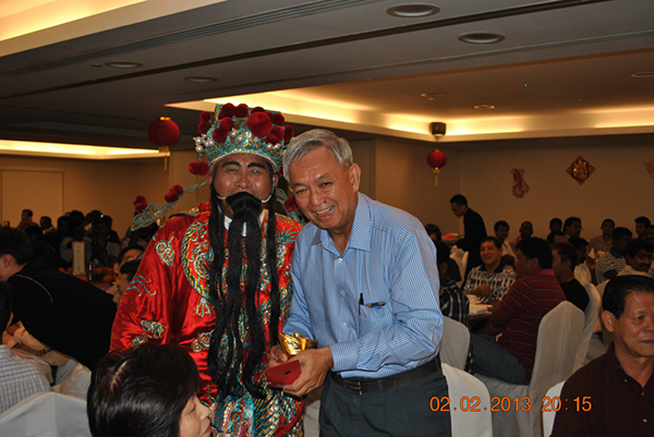img-news-feed-annual-dinner-2013-10-b