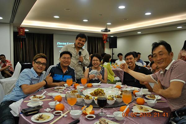 img-news-feed-annual-dinner-2015-03-b