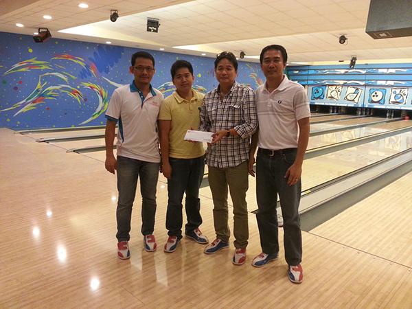 img-news-feed-bowling-tournament-2014-02-b