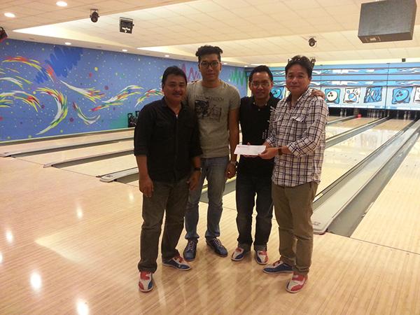 img-news-feed-bowling-tournament-2014-03-b