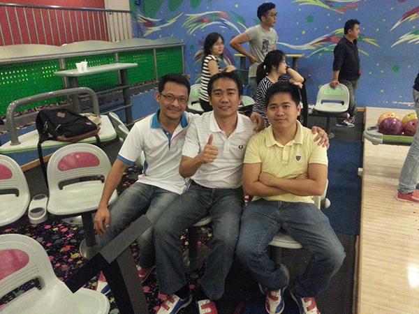 img-news-feed-bowling-tournament-2014-06-b