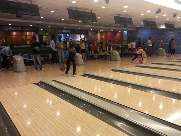img-news-feed-bowling-tournament-2014-07-b