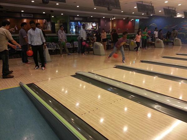 img-news-feed-bowling-tournament-2014-08-b