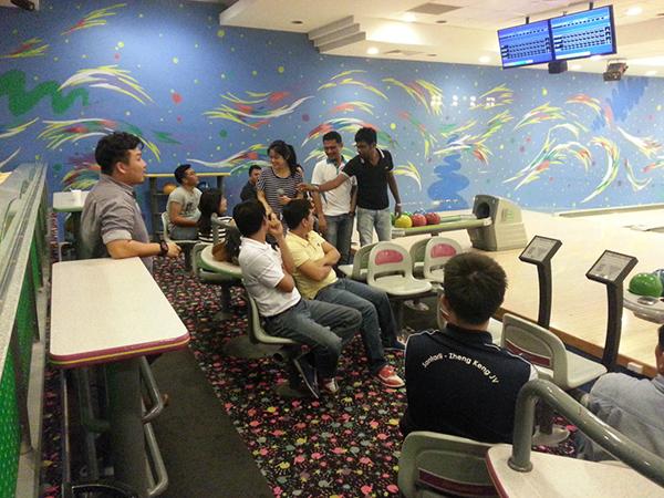 img-news-feed-bowling-tournament-2014-09-b