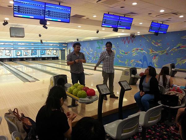 img-news-feed-bowling-tournament-2014-11-b