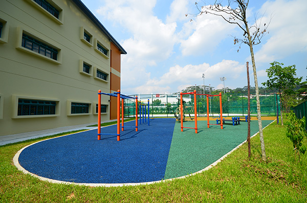 img-projects-Delta-School-05-b