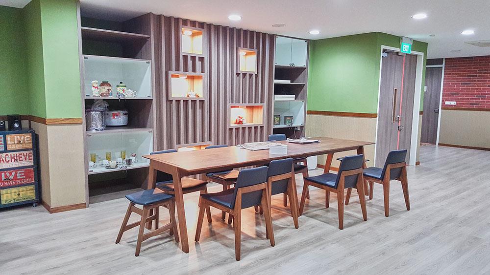 blk a l2 staff lounge 20160111_171513