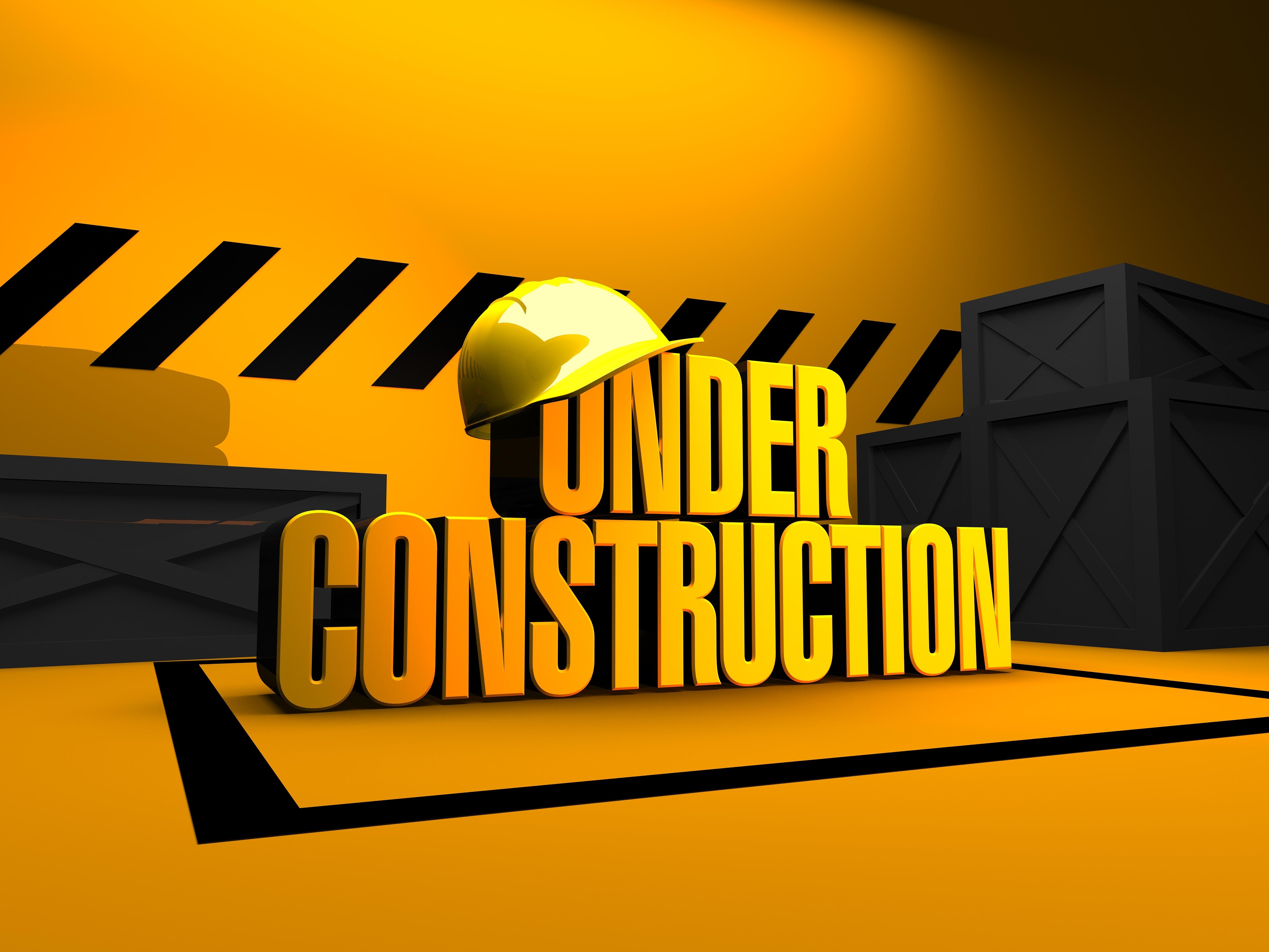 under-construction-2891888